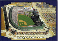The Ballpark in Arlington (J119)
