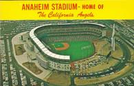 Anaheim Stadium (P69736)