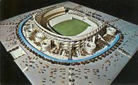 San Diego Stadium (614462)