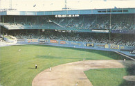 Polo Grounds (505 Tinker)