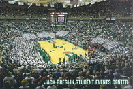 Breslin Student Events Center (9109s)