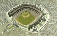San Diego Stadium (A97654)
