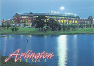 The Ballpark in Arlington (7140)