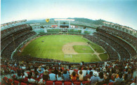 San Diego Stadium (A97658)