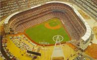 Anaheim Stadium (GW-47B)