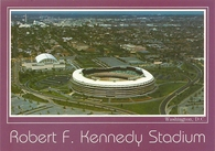 Robert F. Kennedy Stadium (2US DC 44-B)