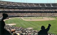 Oakland-Alameda County Coliseum (76-69)