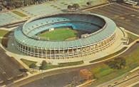 Atlanta Stadium (6266-C)