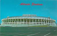 Atlanta Stadium (88954)