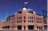 Coors Field (PC 533)