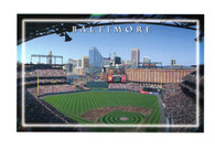 Oriole Park at Camden Yards (CC US MD 18)