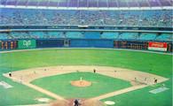 Atlanta Stadium (971-A82)