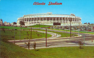 Atlanta Stadium (31373 (red))