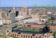 Oriole Park at Camden Yards (MD 041)