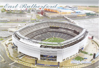 MetLife Stadium (AIR-NY-2065)