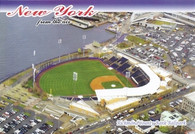 Richmond County Bank Ballpark (AIR-NY-2067)