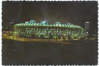 Busch Memorial Stadium (92870-D)