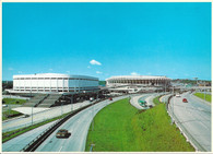 Riverfront Stadium & Riverfront Coliseum (285047)