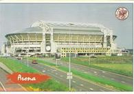 Amsterdam Arena (GRB-156)