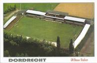 GN Bouw Stadion (GRB-1344)