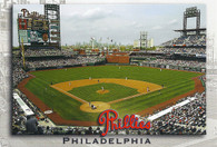 Citizens Bank Park (PC46-PHL 1332)