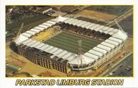 Parkstad Limburg Stadion (GRB-879)