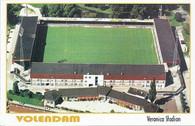 Kras Stadion (GRB-1342)