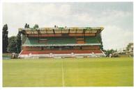 NAC Stadion (GRB-134)