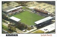 Univé Stadion (GRB-1334)
