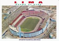 Estadio Nacional (AIR-LI-1729)