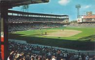 Sportsman's Park (30104-B)