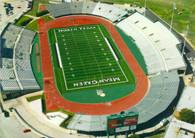 Fouts Field (WSPE-292)