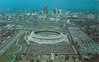 Atlanta Stadium (106085)