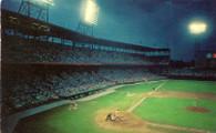 Sportsman's Park (P15968)