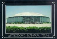 Astrodome (P328019)