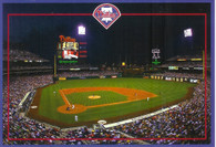 Citizens Bank Park (RAH-Philadelphia)