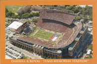 Darrell K. Royal-Texas Memorial Stadium (64654)