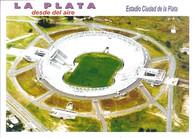 Ciudad de La Plata (AIR-LPT-1739)