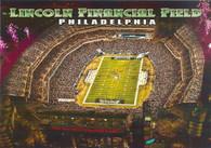 Lincoln Financial Field (PA-640)