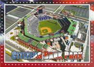 Citizens Bank Park (PA-627)