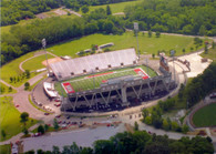 Fred C. Yager Stadium (WSPE-363)