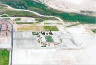 Sam Boyd Stadium (CafePress-UNLV)