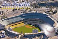 Dodger Stadium (LA1223)