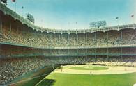 Yankee Stadium (K-100)