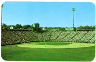 Bears Stadium (72811)