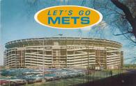Shea Stadium (466, C16308)