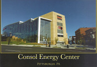 Consol Energy Center (10340, MAR56906-14d)