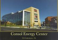 Consol Energy Center (10340, MAR56906-14d)