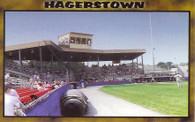 Hagerstown Municipal Stadium (GRB-837)