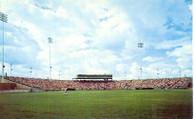 St. Paul Municipal Stadium (P21169)